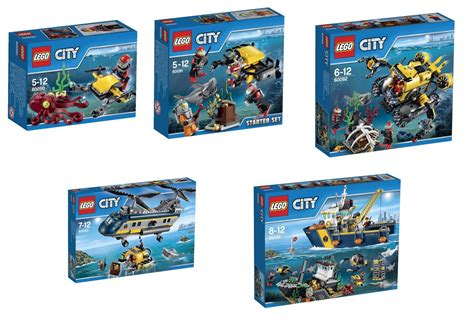 new lego city sets 2015 lego city sets 2015 www imgkid com the image kid has it