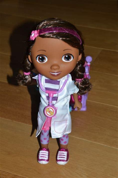 doc mcstuffin doll house doc mcstuffins walk n talk doc doll