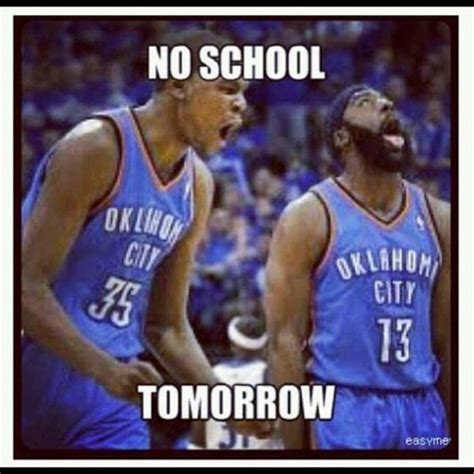 No School Tomorrow Meme - no school tomorrow quotes quotesgram