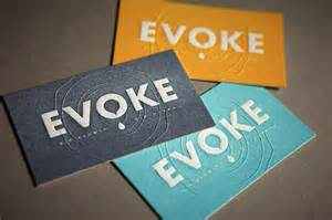 design and print business cards 25 inspiring print designs from up
