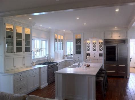 nantucket kitchens nantucket kitchen photo
