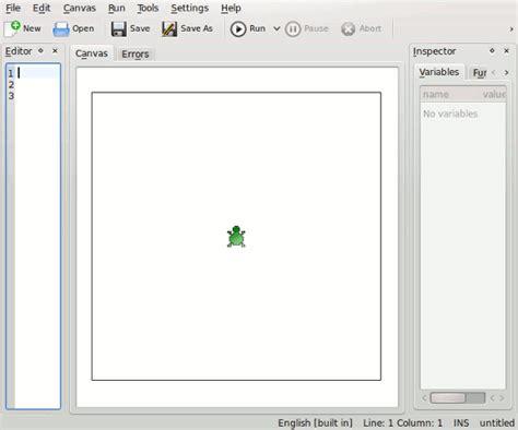 logo programming 5 best linux software packages for make tech easier
