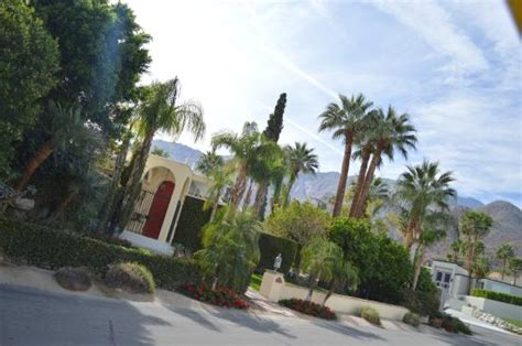zsa zsa gabor palm springs house zsa zsa gabor s house picture of the best of the best