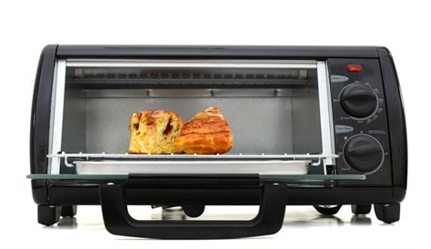 How To Clean Toaster Oven How To Clean Toaster Oven Ways On How To Keep It Clean