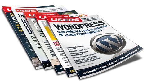 imagenes de revistas virtuales revistas intercambiosvirtuales
