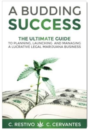 the success grower books a budding success guide to planning launching a