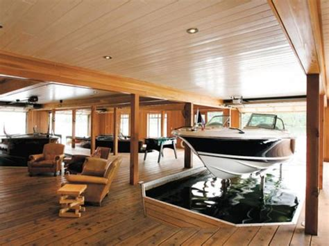 home yacht interiors design 23 boat house design ideas salter spiral stair