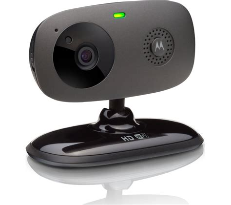 motorola focus 66b home security deals pc world