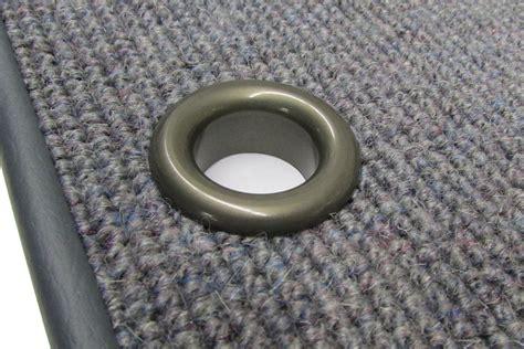 upholstery rings upholstery rings 28 images tie back ring drapery