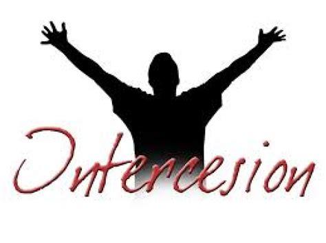 estudios biblicos ministerio de intercesion haciendo vidaenlaroca intercesi 211 n oraci 243 n y evangelizaci 243 n