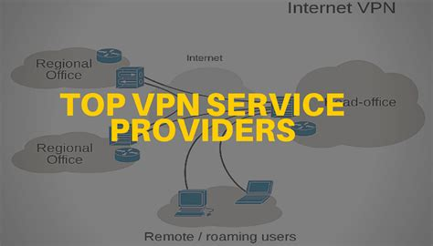 best vpn provider top best cheap vpn service providers of 2018 updated reviews