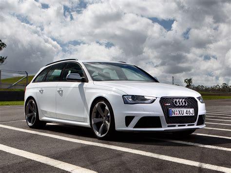 Audi Rs4 Wallpaper by Audi Rs4 Avant Wallpaper Www Imgkid The Image Kid