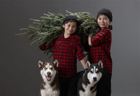 family christmas video ideas 16 family card photo ideas that will wow your relatives photos that will be remembered