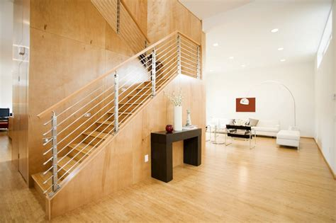 eco friendly flooring bamboo flooring gallery eco friendly flooring