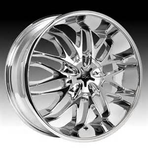 17 Inch Custom Truck Wheels Chrome Wheels For Cars Go Search For Tips