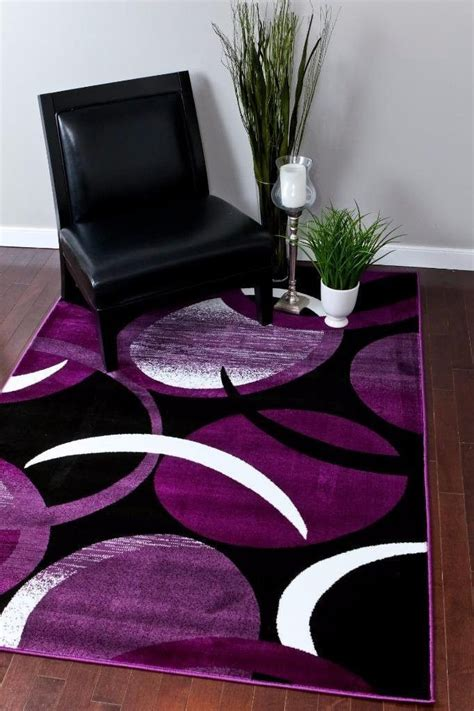 purple rug best 25 purple rugs ideas on purple home
