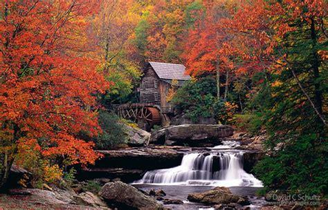 landscape photographers 2012 www pixshark