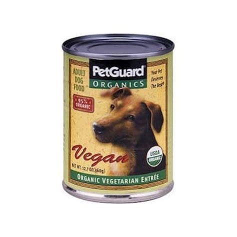 best organic puppy food the 50 best organic foods 2018 pet today