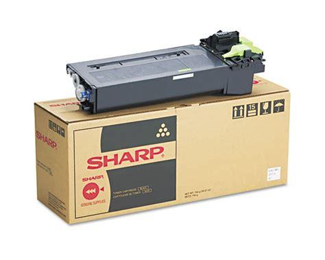 Mesin Fotocopy Sharp Ar 5726 sharp ar 5726 toner cartridge 25 000 pages quikship toner