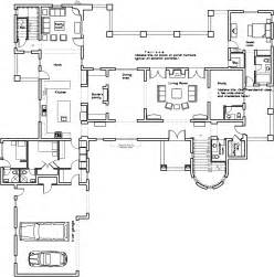 colonial home plans and floor plans colonial style floor plan inde inspirations