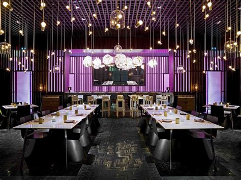interior design restaurants modern restaurant interior design decobizz com