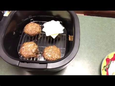 frozen hot dogs in air fryer air fryer hot dogs doovi