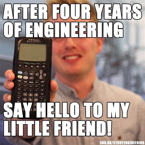 Engineer Memes - 130 best engineer memes engineering technology images
