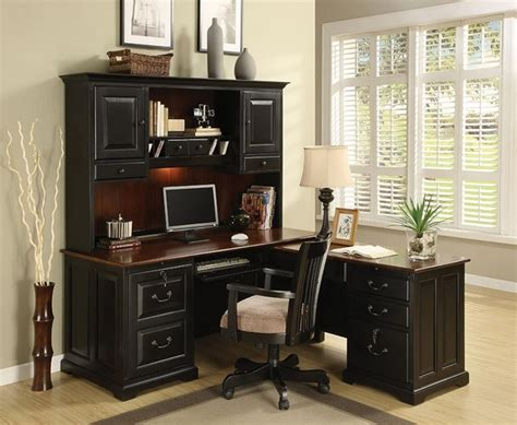 riverside home office furniture riverside furniture