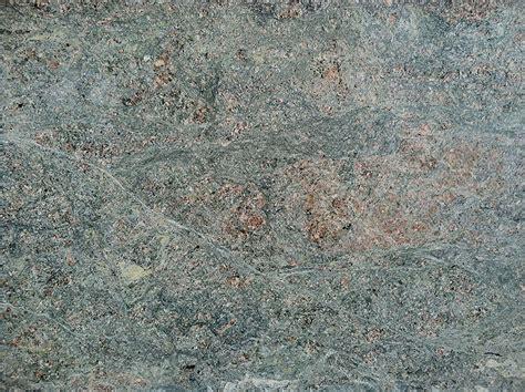 costa esmeralda granit new granite colors november december 2012