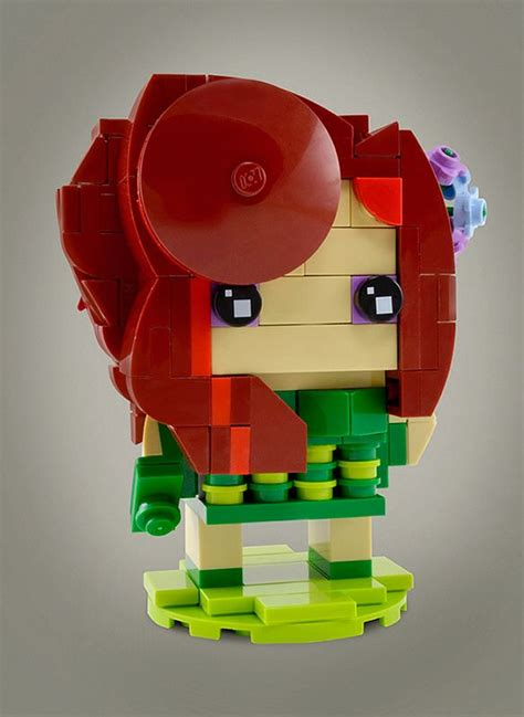 Brick Lego Hsanhe 6327 Figure Lego Cube Micro World Ser 321 best lego cubedudes brickheadz images on brick bricks and lego figures