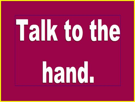 t o file talk to the hand graphic png wikimedia commons