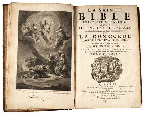 la bible the hive la biblia en la biblioteca