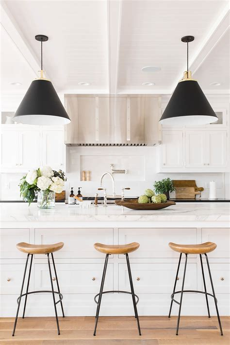 Grey Bar Stools Ikea by Kitchen Oak And Metal Bar Stool Kitchen Breakfast Bar