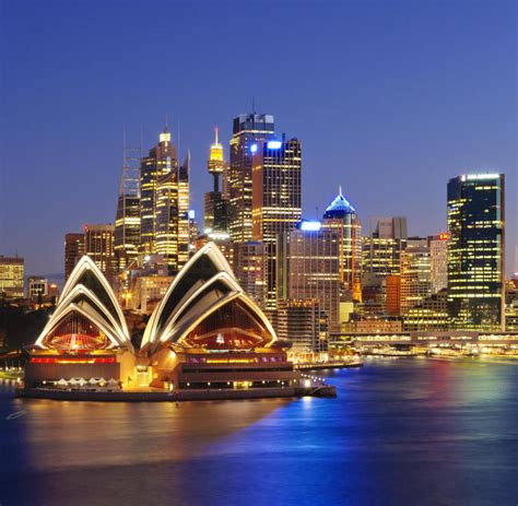house design blogs australia home design blogs australia best free home design