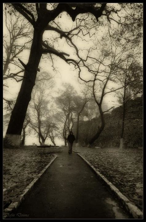 imagenes suicidas soledad emo pain suicida emocional p 225 gina 7