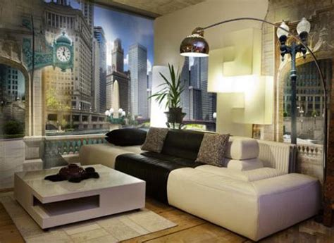 interior wall murals mural art stunning painting ideas for modern wall decoration