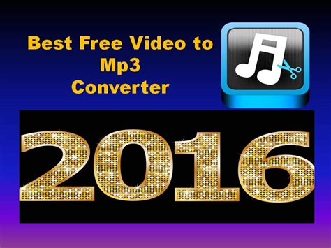 best free mp3 best free mp3 converter software 2016