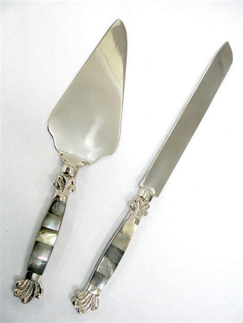 cutlery manufacturers antique cutlery antique cutlery manufacturers dealers