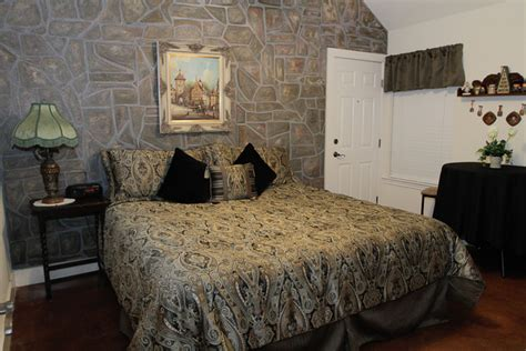 bed and breakfast in ft worth tx md resort bed breakfast fort worth tx resort