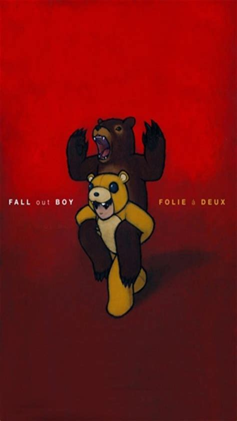 wallpaper iphone boy fall out boy music iphone wallpapers iphone 5 s 4 s 3g