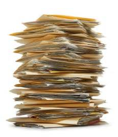 automated resume screening home office paperwork home organize it
