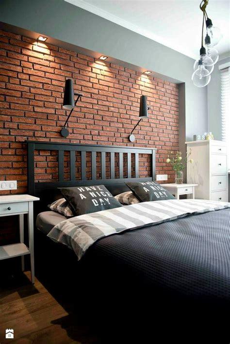 pin de karolina guzik en sypialnia en  decoracion de