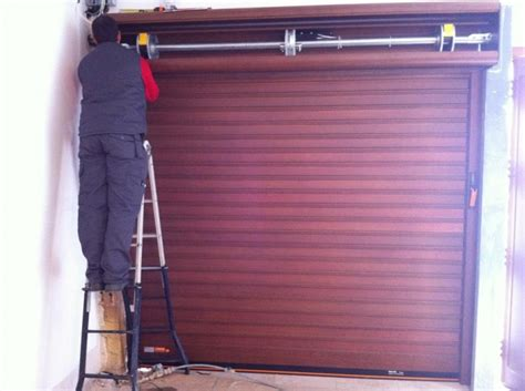 persianas huelva puerta enrollable collbaix az automatismos cartaya