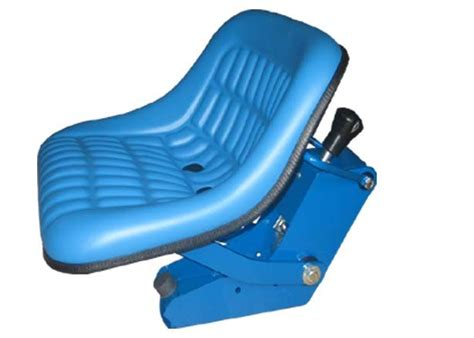 ford tractor seats and components cab accessories burkes of cornascriebe northern ireland