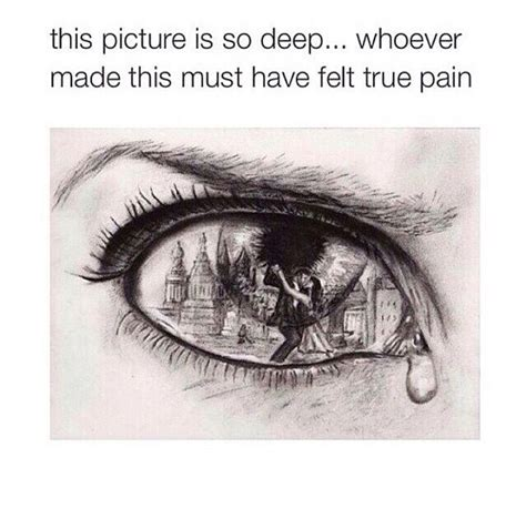 25 best ideas about meaningful best 25 sad drawings ideas on meaningful