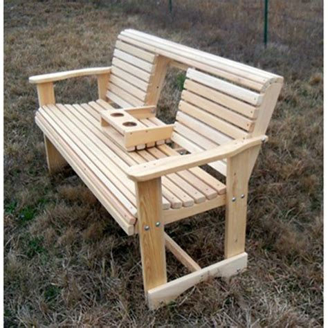 bench swings outdoor bench swings 28 images glider bench outdoor