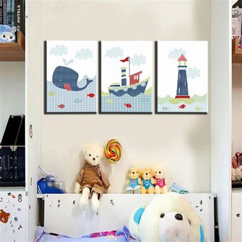 100 lighthouse home decor amazing beachy living