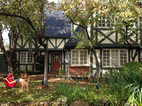 Wine Valley Inn And Cottages Solvang by Friendly Wine Tasting In Santa Ynez Lori Michael S