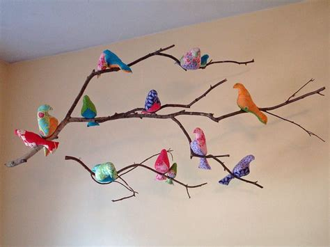 How To Make A Paper Mobile - 10 ideas about bird mobile on origami mobile