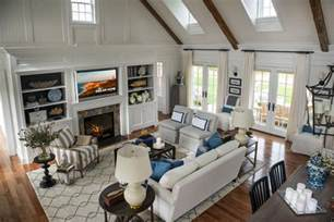 hgtv room beautiful rooms from hgtv home 2015 hgtv